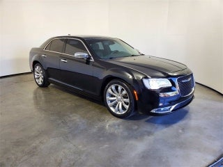 Used Chrysler 300 Riviera Beach Fl
